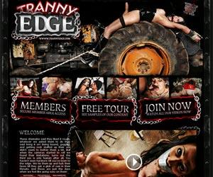 Tranny Edge